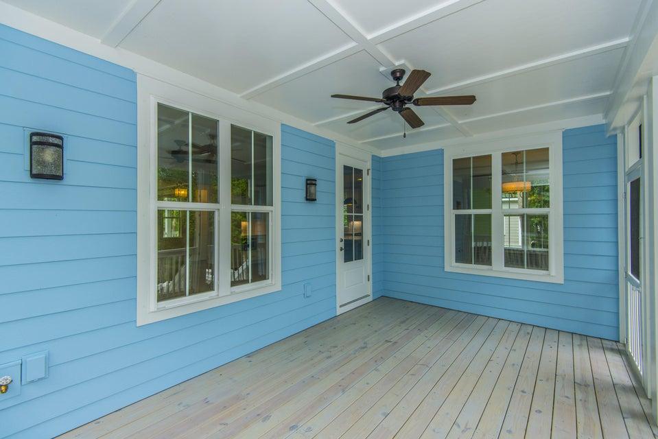 Charleston National Homes For Sale - 2520 Charter Oaks, Mount Pleasant, SC - 22