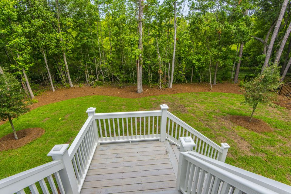 Charleston National Homes For Sale - 2520 Charter Oaks, Mount Pleasant, SC - 23