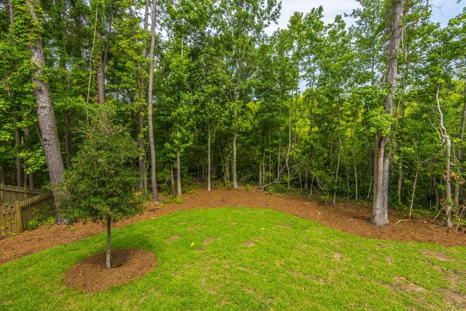 Charleston National Homes For Sale - 2520 Charter Oaks, Mount Pleasant, SC - 25