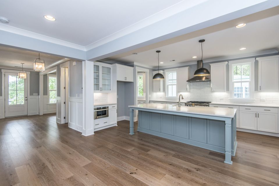 Charleston National Homes For Sale - 2520 Charter Oaks, Mount Pleasant, SC - 27