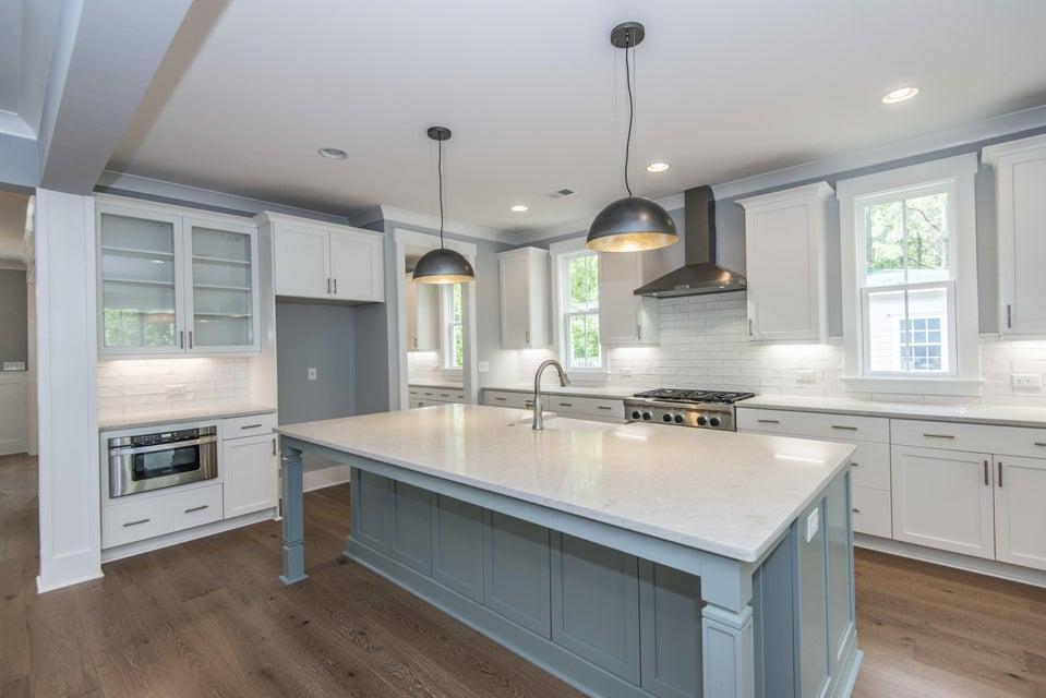 Charleston National Homes For Sale - 2520 Charter Oaks, Mount Pleasant, SC - 28
