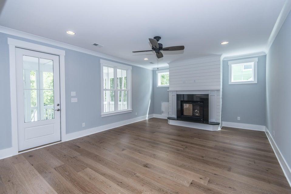 Charleston National Homes For Sale - 2520 Charter Oaks, Mount Pleasant, SC - 30