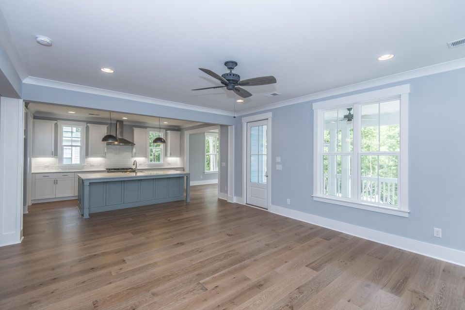 Charleston National Homes For Sale - 2520 Charter Oaks, Mount Pleasant, SC - 31