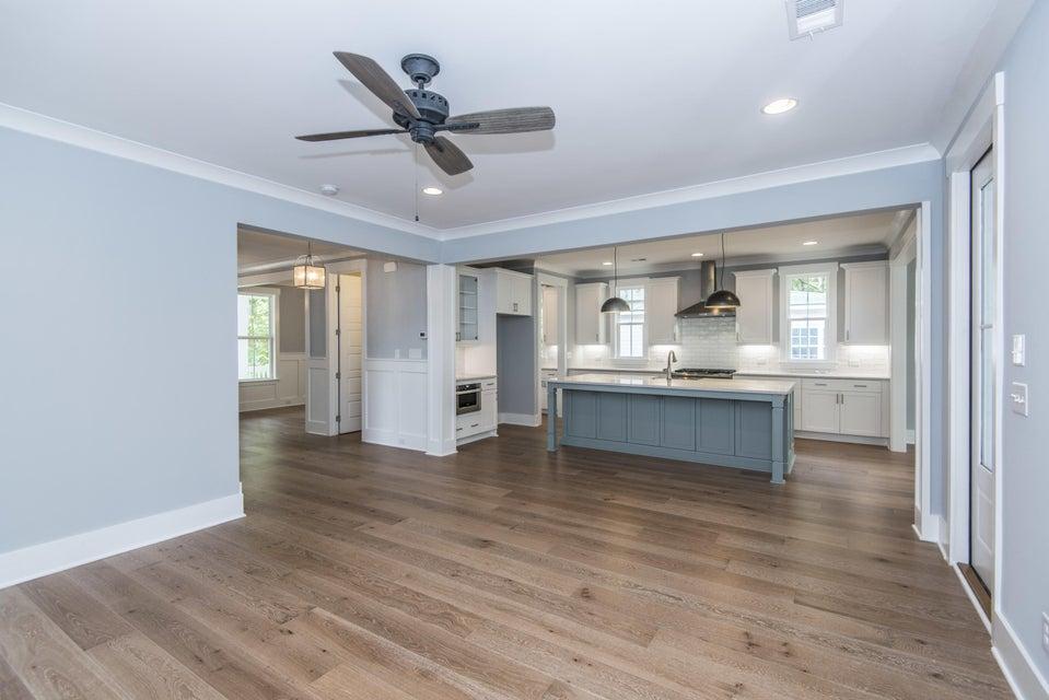 Charleston National Homes For Sale - 2520 Charter Oaks, Mount Pleasant, SC - 32