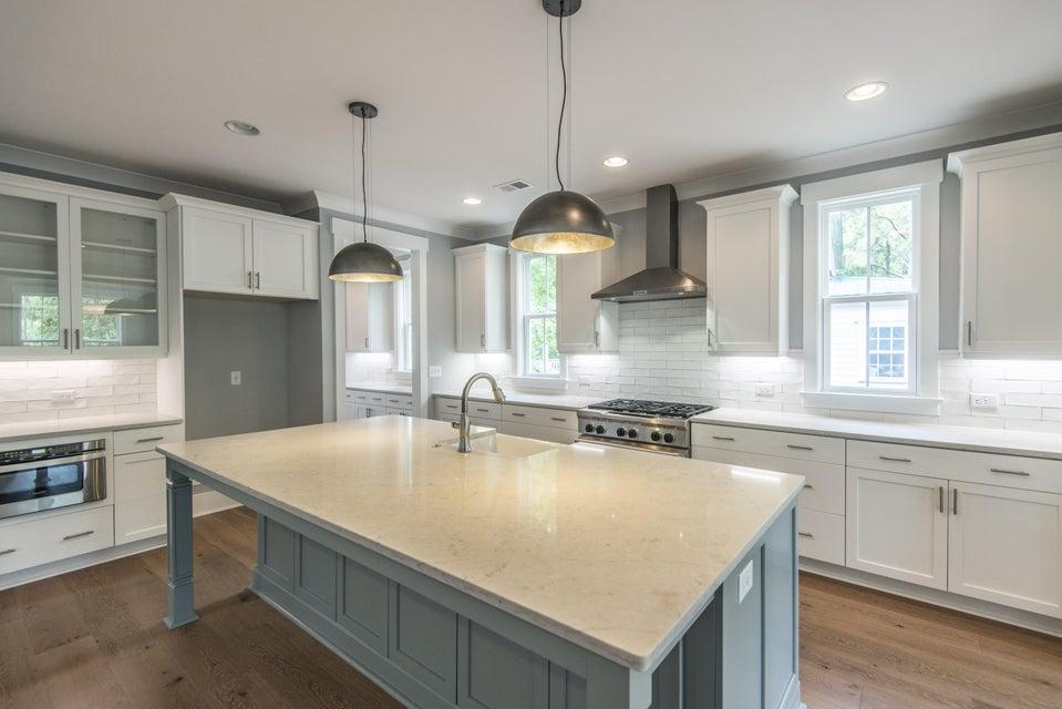 Charleston National Homes For Sale - 2520 Charter Oaks, Mount Pleasant, SC - 33