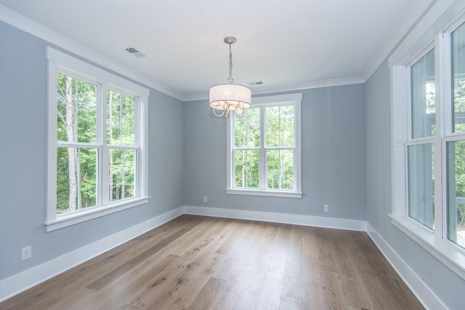 Charleston National Homes For Sale - 2520 Charter Oaks, Mount Pleasant, SC - 34