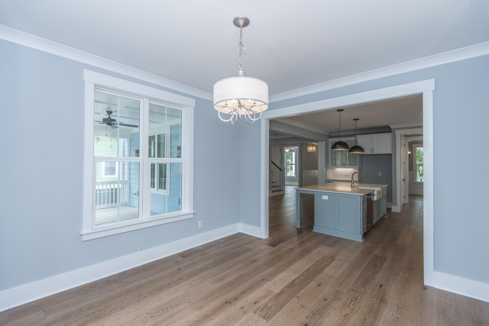 Charleston National Homes For Sale - 2520 Charter Oaks, Mount Pleasant, SC - 36