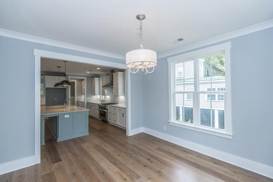 Charleston National Homes For Sale - 2520 Charter Oaks, Mount Pleasant, SC - 37