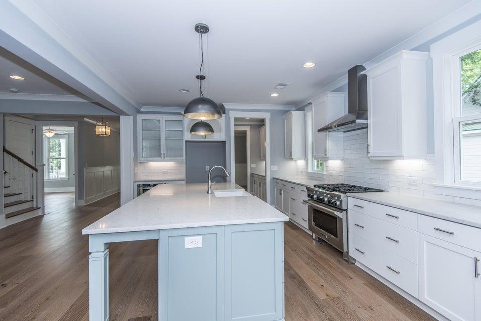 Charleston National Homes For Sale - 2520 Charter Oaks, Mount Pleasant, SC - 38
