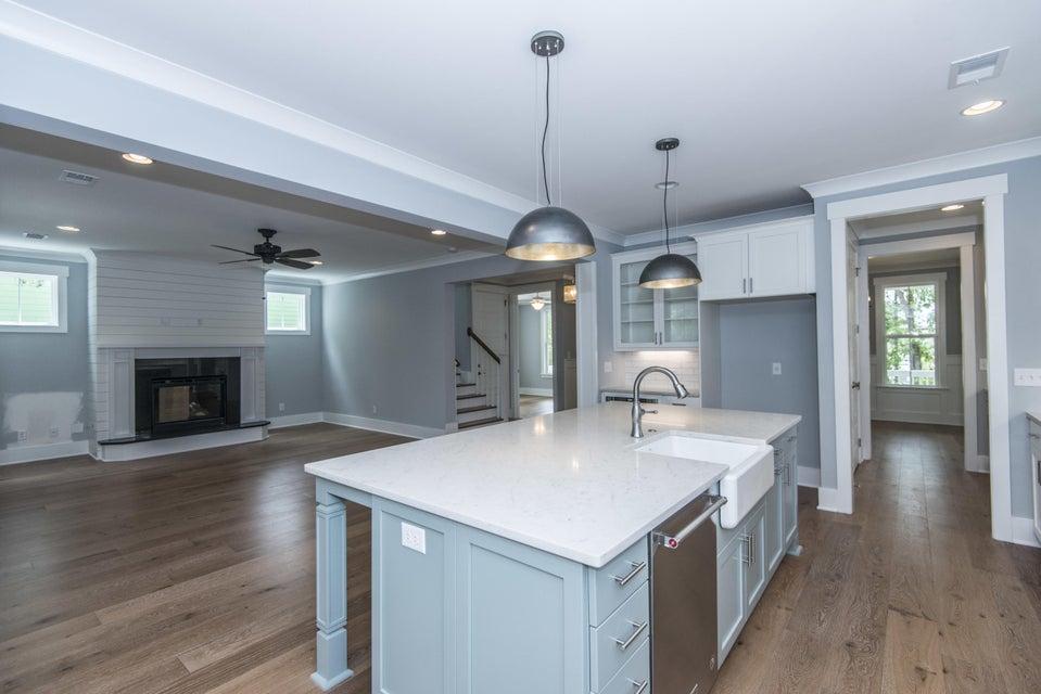 Charleston National Homes For Sale - 2520 Charter Oaks, Mount Pleasant, SC - 39