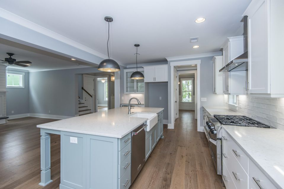 Charleston National Homes For Sale - 2520 Charter Oaks, Mount Pleasant, SC - 40