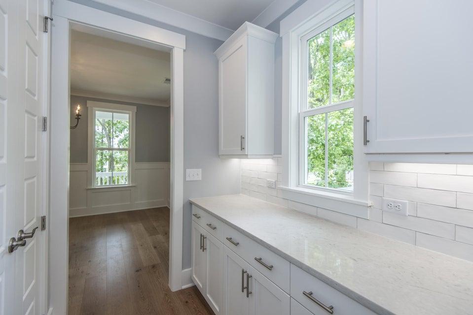Charleston National Homes For Sale - 2520 Charter Oaks, Mount Pleasant, SC - 41