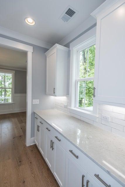 Charleston National Homes For Sale - 2520 Charter Oaks, Mount Pleasant, SC - 42