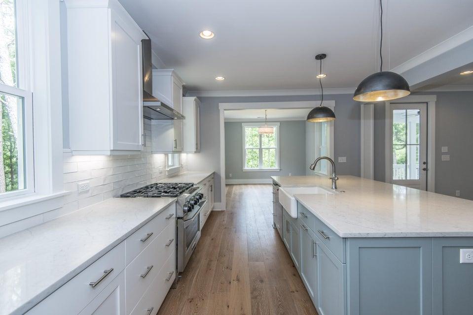 Charleston National Homes For Sale - 2520 Charter Oaks, Mount Pleasant, SC - 43