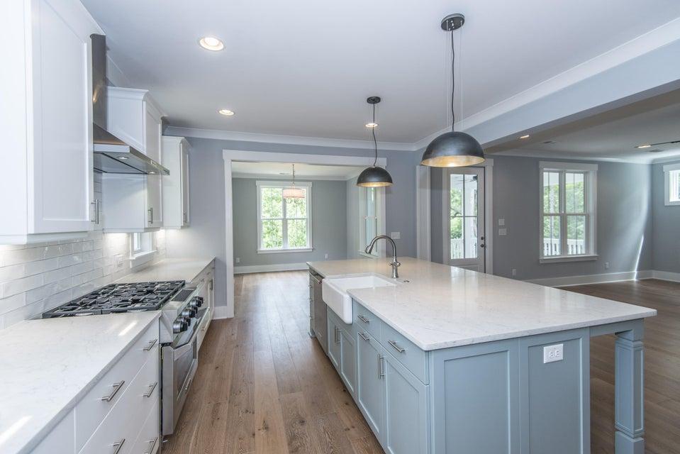 Charleston National Homes For Sale - 2520 Charter Oaks, Mount Pleasant, SC - 44