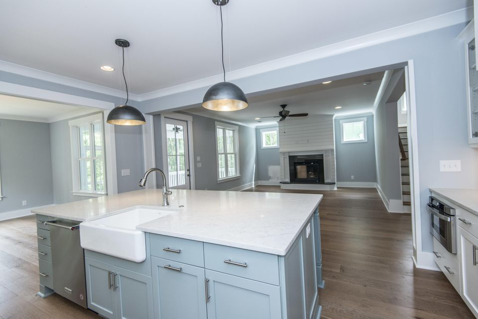 Charleston National Homes For Sale - 2520 Charter Oaks, Mount Pleasant, SC - 45