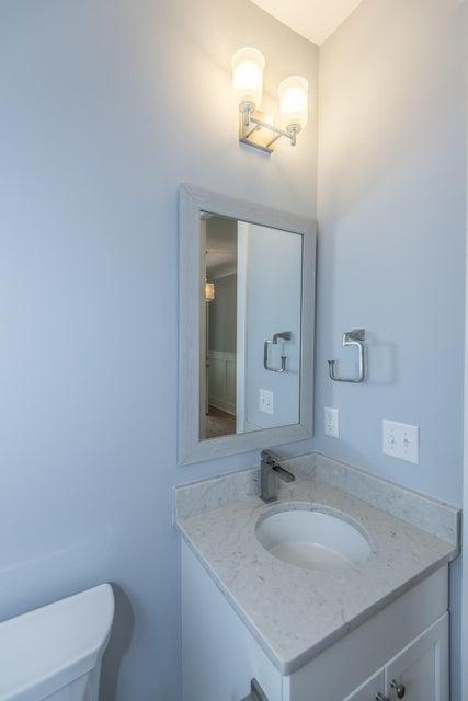 Charleston National Homes For Sale - 2520 Charter Oaks, Mount Pleasant, SC - 46