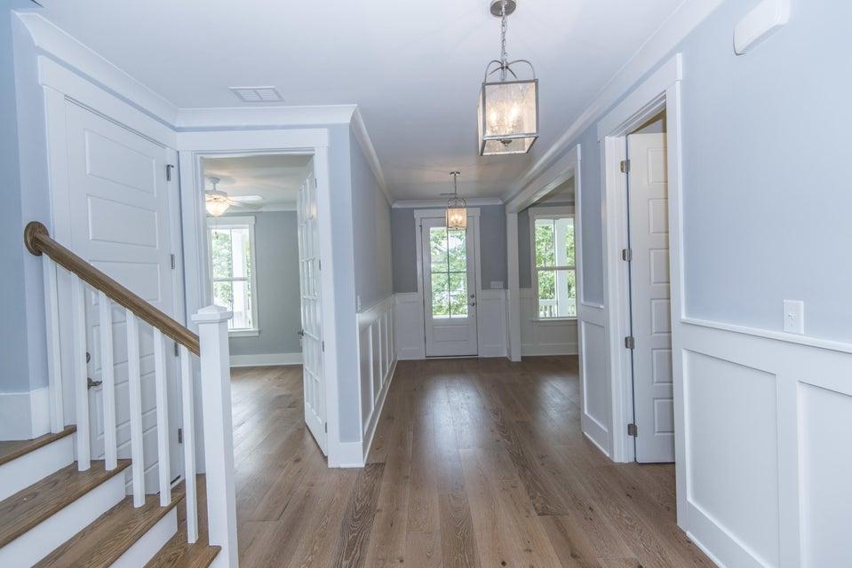 Charleston National Homes For Sale - 2520 Charter Oaks, Mount Pleasant, SC - 47