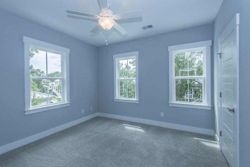 Charleston National Homes For Sale - 2520 Charter Oaks, Mount Pleasant, SC - 48