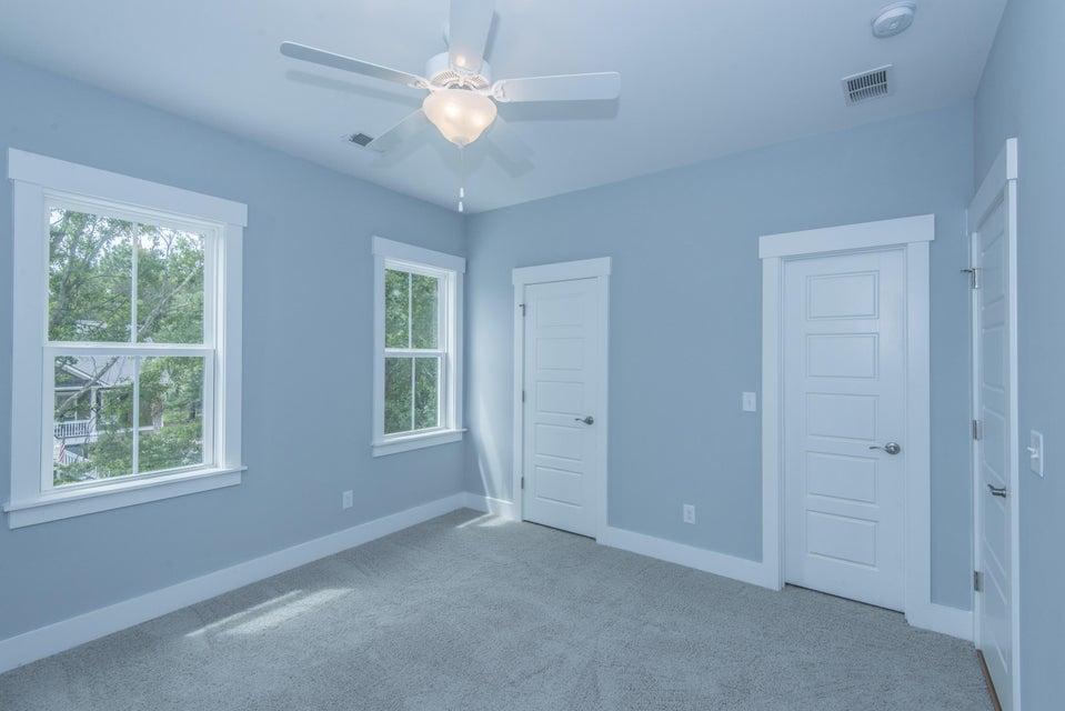 Charleston National Homes For Sale - 2520 Charter Oaks, Mount Pleasant, SC - 49