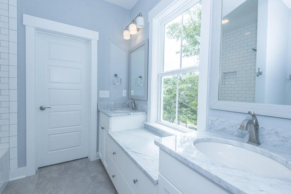 Charleston National Homes For Sale - 2520 Charter Oaks, Mount Pleasant, SC - 50