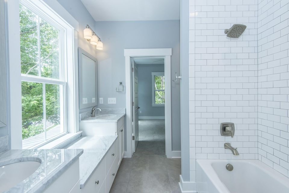 Charleston National Homes For Sale - 2520 Charter Oaks, Mount Pleasant, SC - 51
