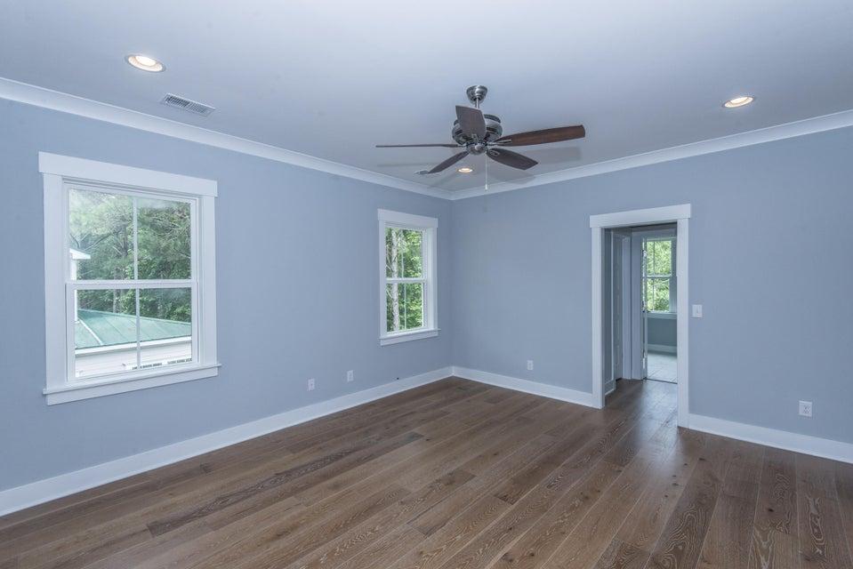 Charleston National Homes For Sale - 2520 Charter Oaks, Mount Pleasant, SC - 54