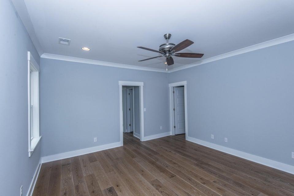 Charleston National Homes For Sale - 2520 Charter Oaks, Mount Pleasant, SC - 55
