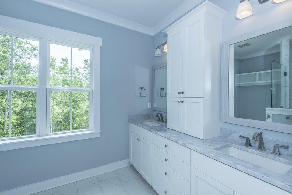 Charleston National Homes For Sale - 2520 Charter Oaks, Mount Pleasant, SC - 56