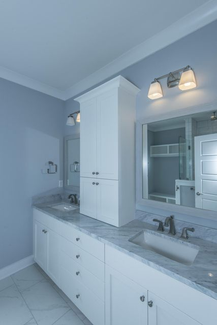 Charleston National Homes For Sale - 2520 Charter Oaks, Mount Pleasant, SC - 57