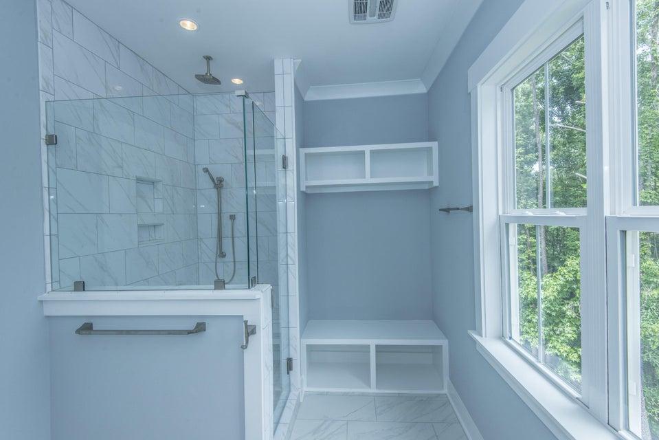 Charleston National Homes For Sale - 2520 Charter Oaks, Mount Pleasant, SC - 58