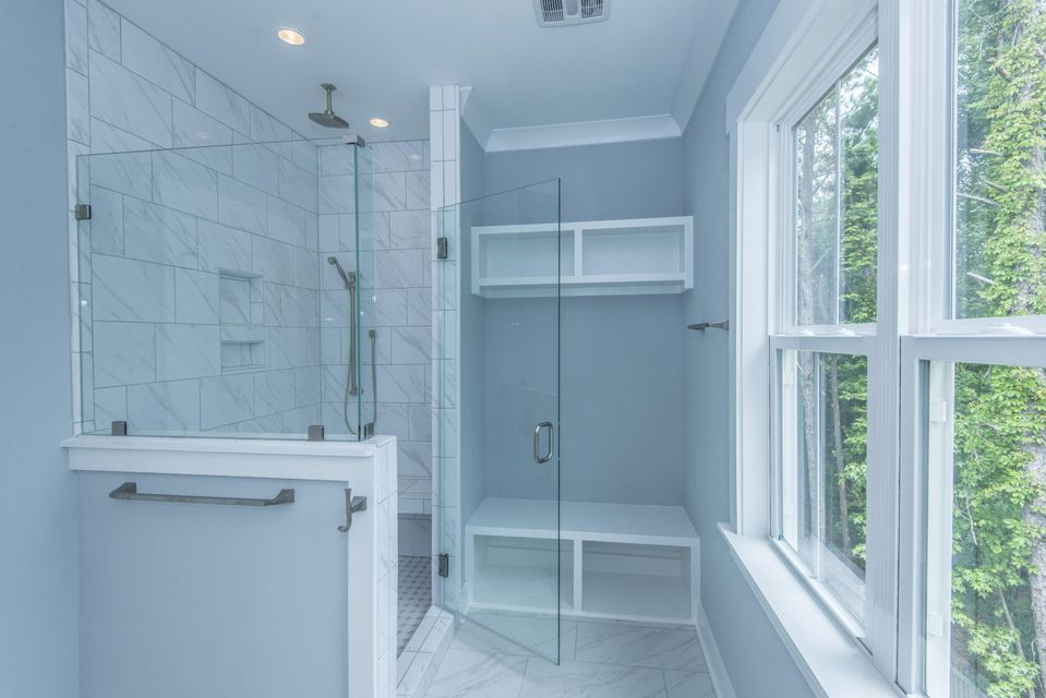 Charleston National Homes For Sale - 2520 Charter Oaks, Mount Pleasant, SC - 61