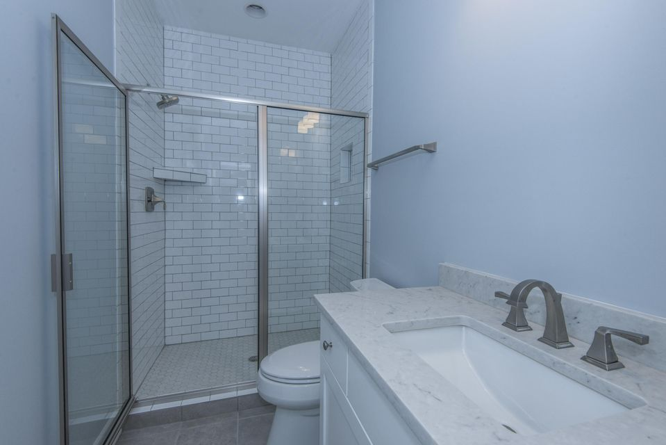 Charleston National Homes For Sale - 2520 Charter Oaks, Mount Pleasant, SC - 62