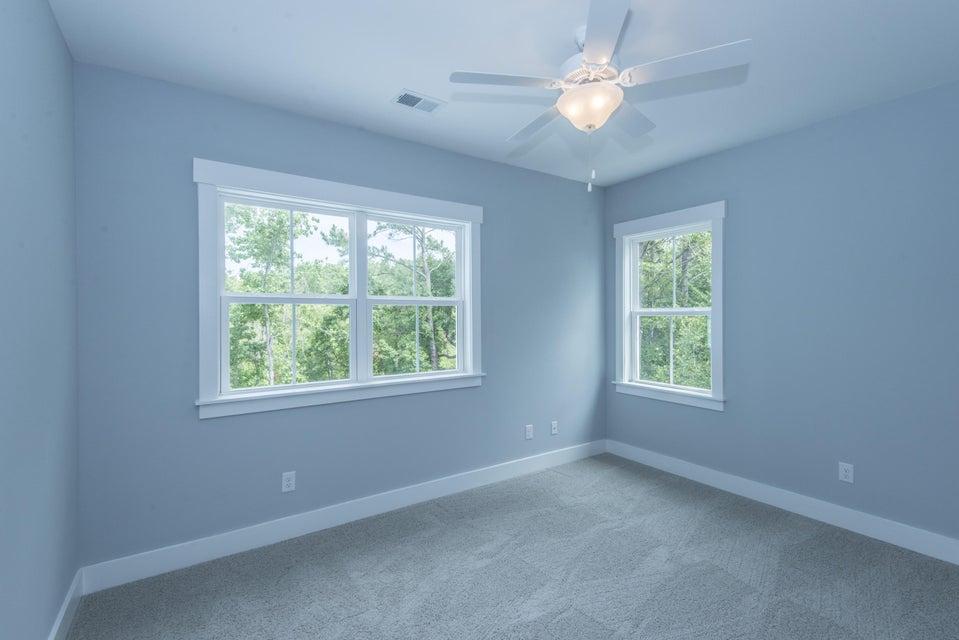 Charleston National Homes For Sale - 2520 Charter Oaks, Mount Pleasant, SC - 63
