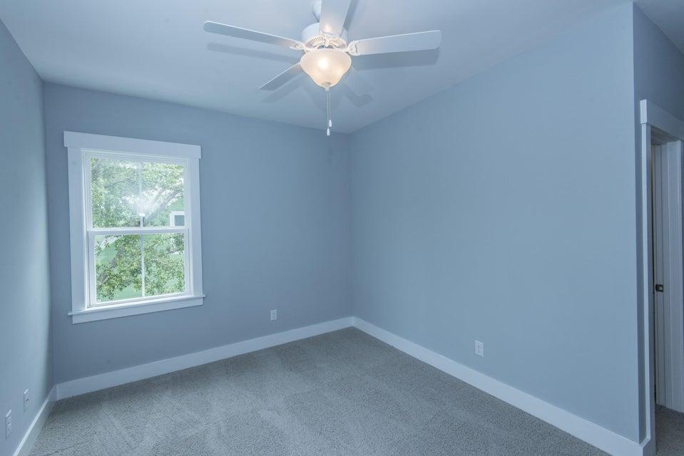Charleston National Homes For Sale - 2520 Charter Oaks, Mount Pleasant, SC - 64