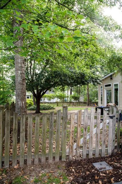 2624  Turben Place Mount Pleasant, SC 29466