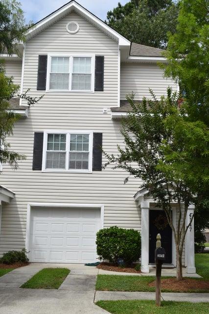 4147  Perrine Street Charleston, SC 29414