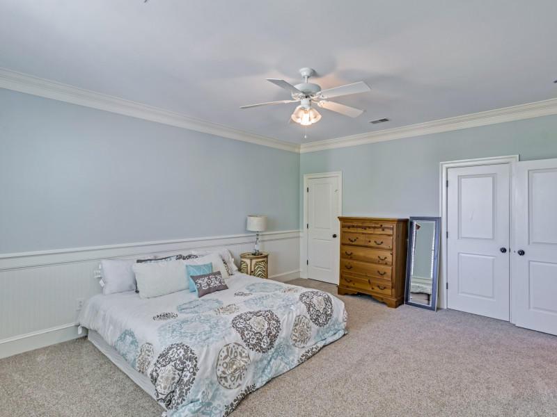74  Woodford Charleston, SC 29492