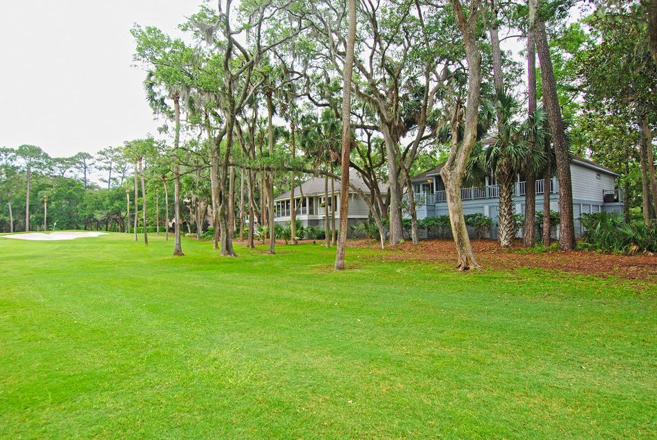 2521  Haulover Pointe Circle Seabrook Island, SC 29455