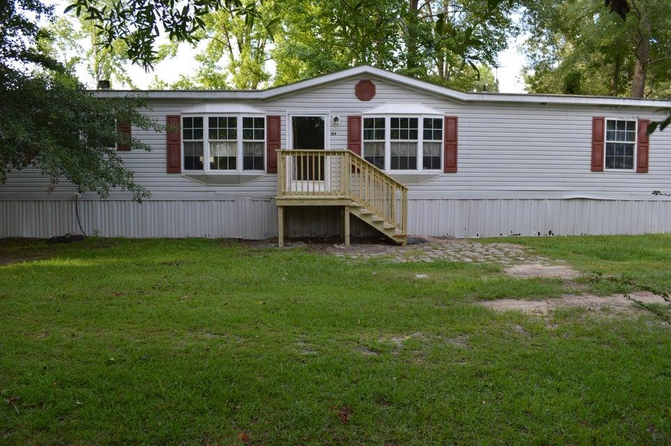 184  Lake Drive Summerville, SC 29483