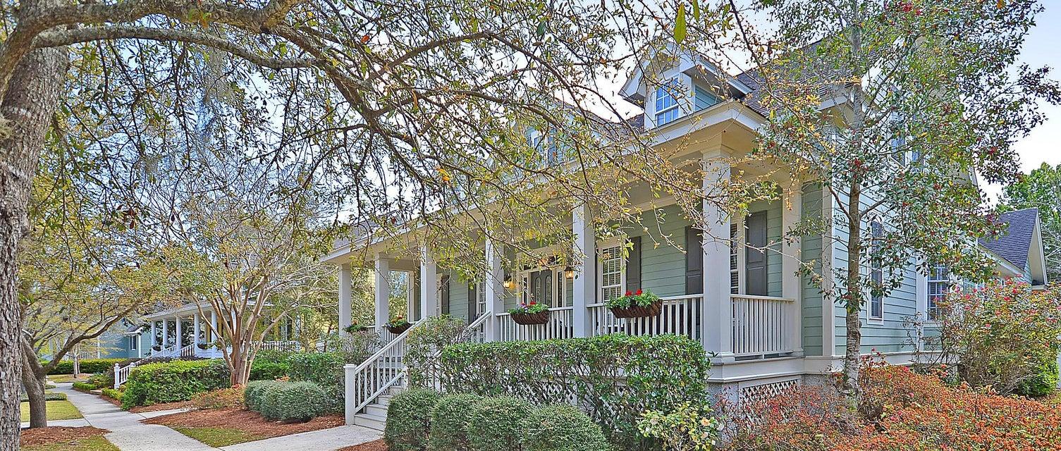 171  Beresford Creek Street Charleston, SC 29492