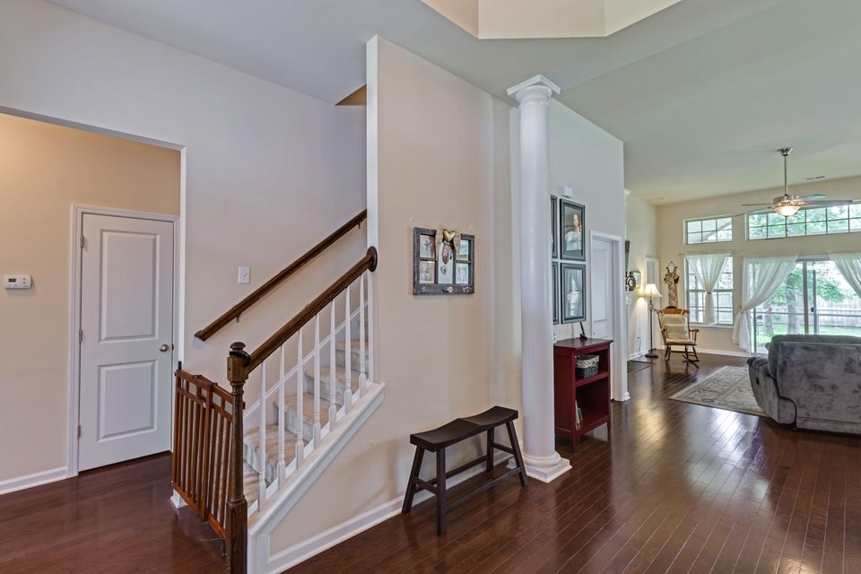 129  Hickory Ridge Way Summerville, SC 29483