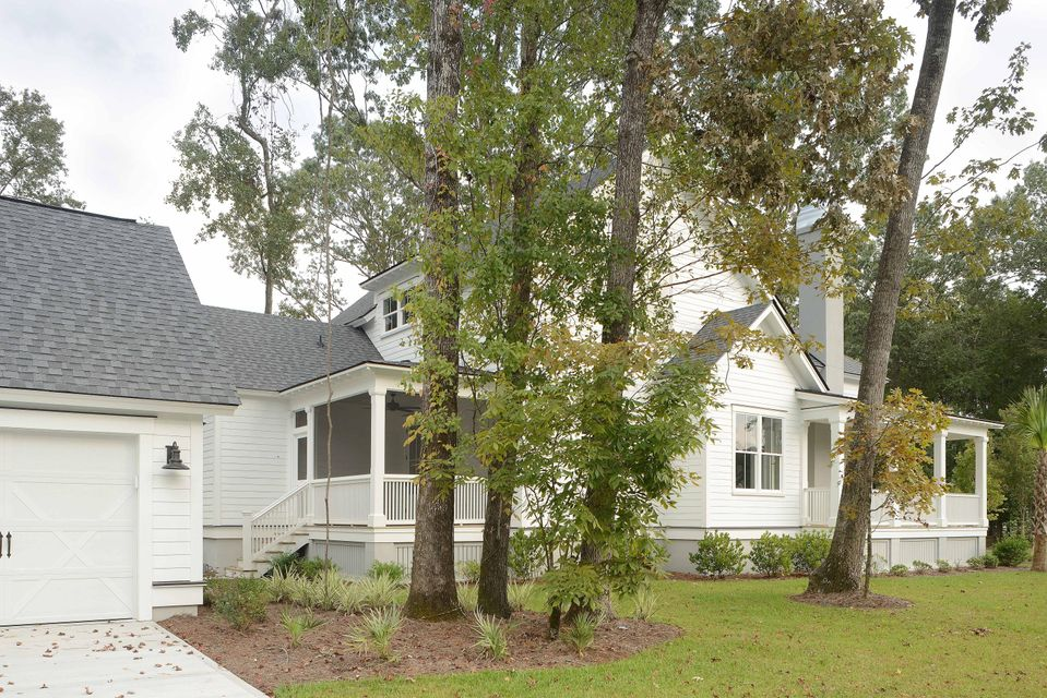 1848  Carolina Park Boulevard Mount Pleasant, SC 29466