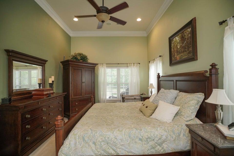 414  Sycamore Shade Street Charleston, SC 29414