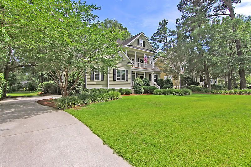 4790  Stono Links Drive Hollywood, SC 29449