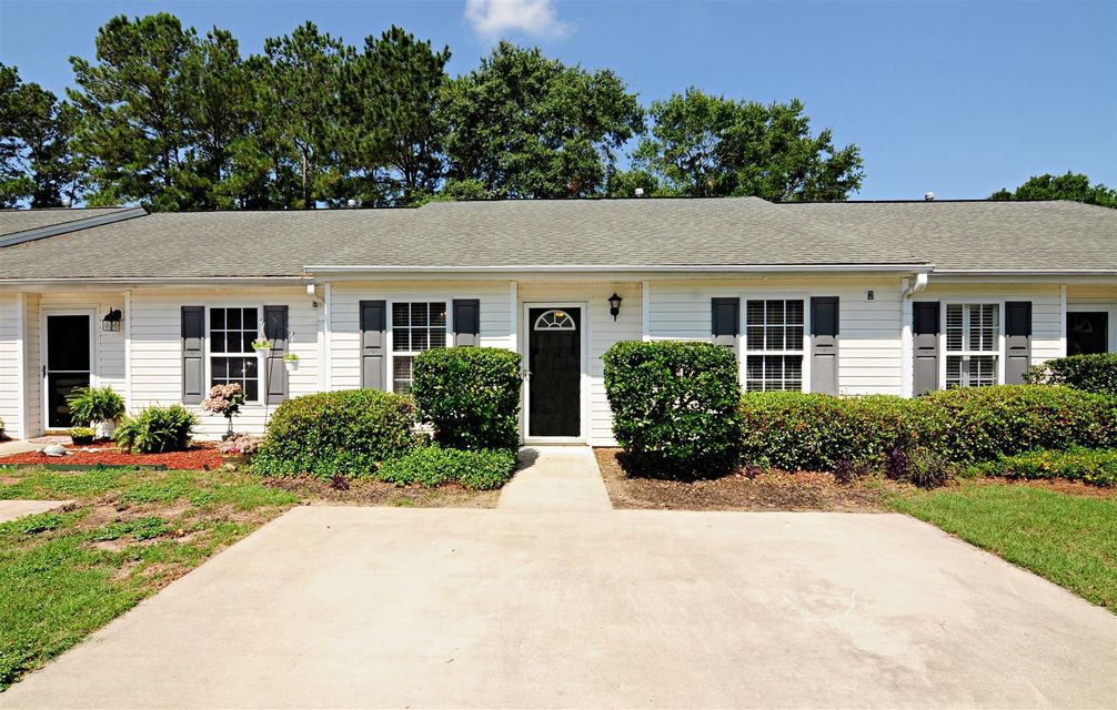 1655  Dexter Lane Charleston, SC 29412