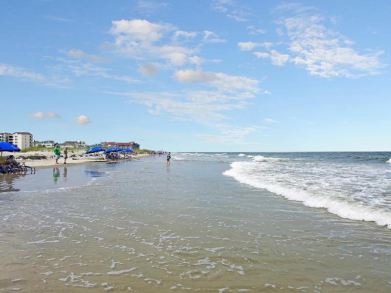 7  Mariners Walk Isle Of Palms, SC 29451