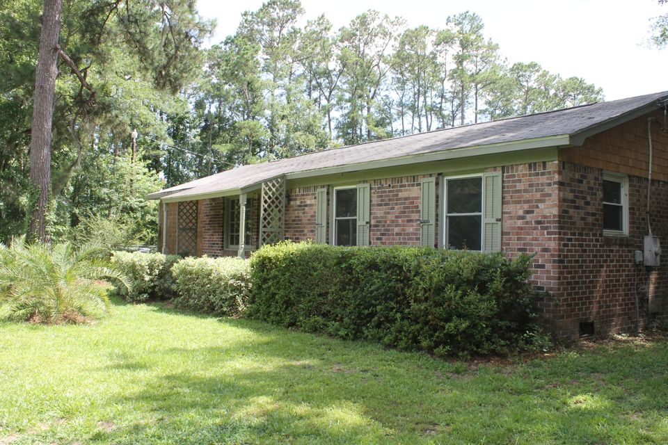 4419  Highway 174 Hollywood, SC 29449