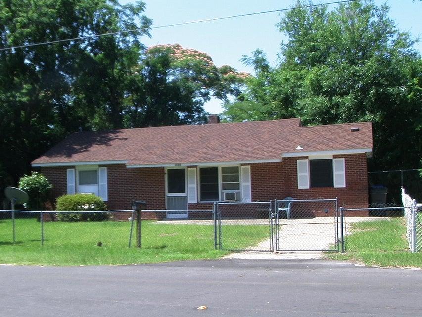 3125  Matipan Avenue North Charleston, SC 29405