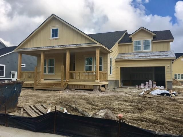 3631  Spindrift Drive Mount Pleasant, SC 29466